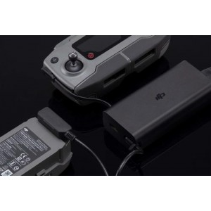 DJI Mavic 2 Battery Charger (No AC Cable) (Part 3)