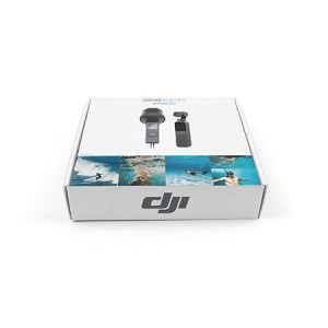 DJI OSMO POCKET DIVING KIT