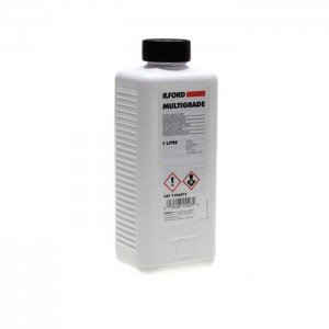 ILFORD Multigrade Revelador 1L