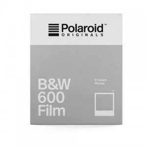 Polaroid Originals Filme...