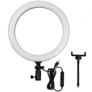 GODOX LR120 LED Ring Ligh