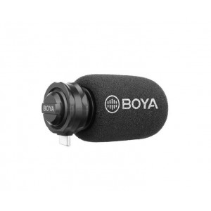 Boya BY-DM100